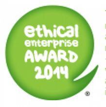 Ethical Enterprise Award