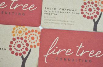Firetree Consulting