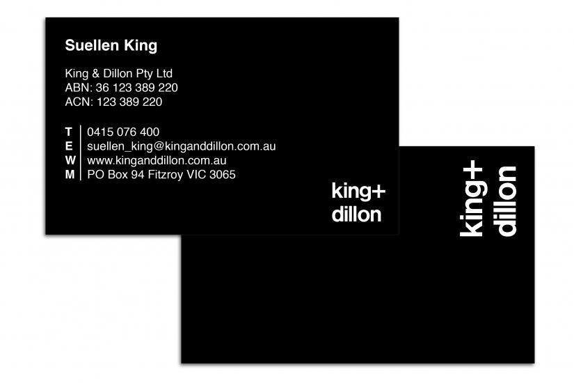 Printtogether design portfolio premium uncoated business cards about reheart Gallery
