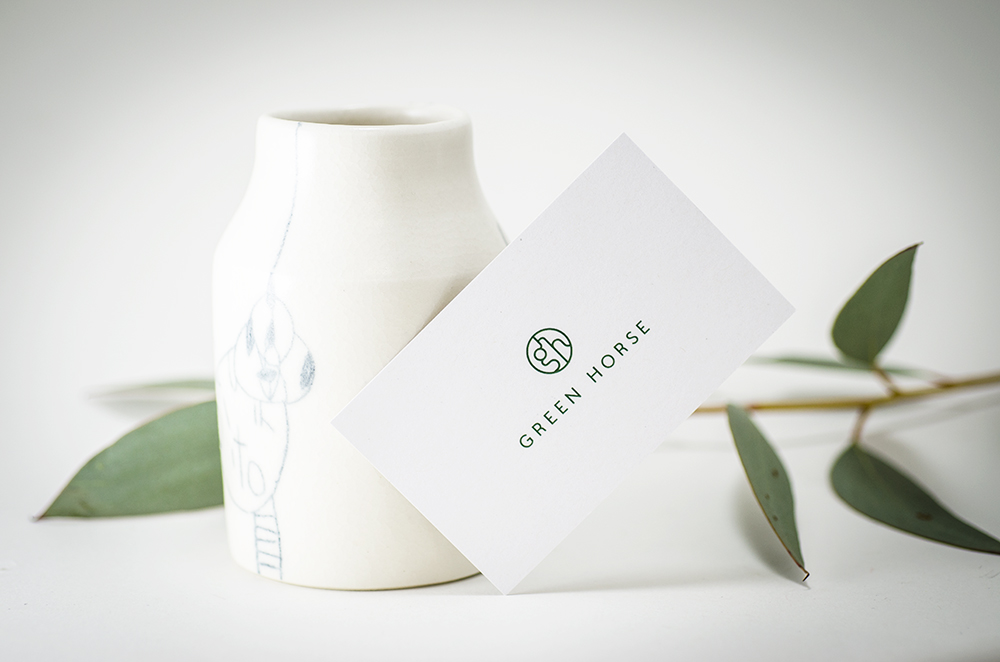 Printtogether premium uncoated business cards reheart Choice Image
